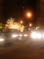 ny-in the cab