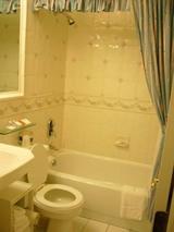ny-exelsior-bath