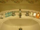 ny-exelsior-bathgoods