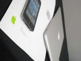 MacWorld2008報告会、りんごグリーン