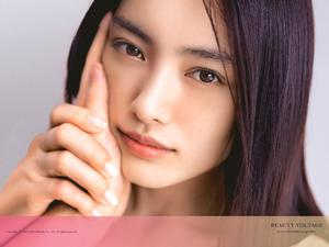 YukieNakama2_m