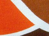 shibaf orange/up