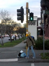 signalman-walk