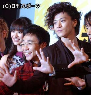 photonews_nsInc_p-et-tp0-20120313-916535
