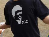 BBQ・JCC