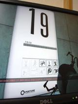 portal 最後の19階。。。