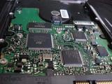 Mac inside3