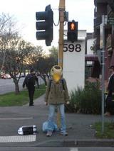 signalman-stop