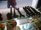 チョコ工具1