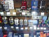 素敵道具店、R2D2