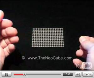 neocube3