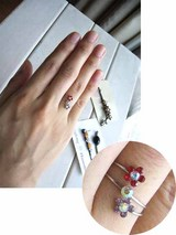 linglong-指輪ちゃんアップ