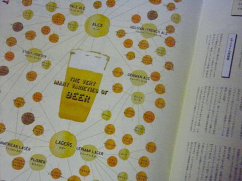 mm_beer