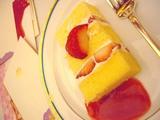 神戸wedding/ウェディングケーキ