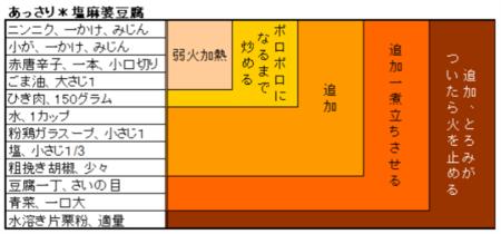 20081130085507