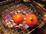 米吉・トマト焼き