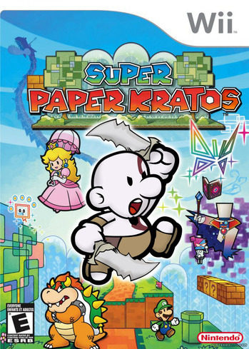 Super_Paper_Kratos