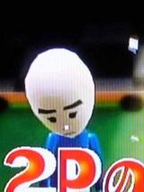 Wii負けオット