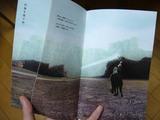 どのページもこんなかんじで綺麗です。