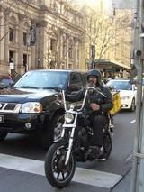bikeman1