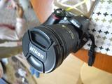 アニのカメラ