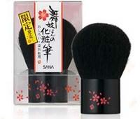maiko-hude