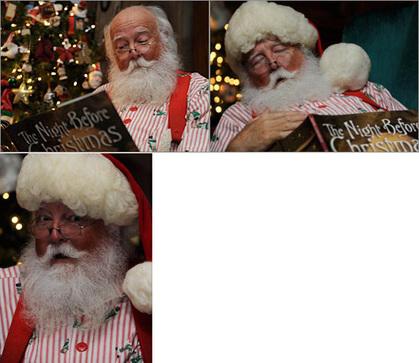 image_about_santa