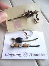 linglong-かわいいひとたち