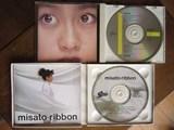 misato pict label