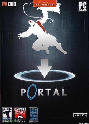 portal_kratos