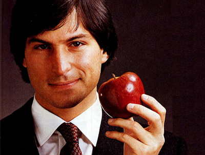 081231steve_jobs_apple