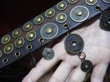 japanese-coin-belt