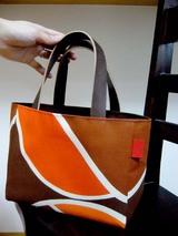 shibaf orange/top