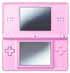 DSL-pink