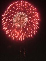 fireworks-red