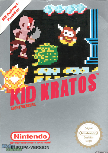kratos_kid