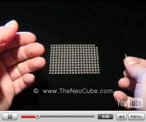 neocube1
