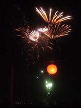 fireworks-chochin
