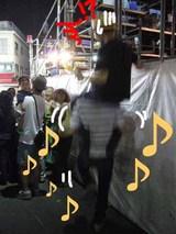 阿波踊り/若者たち2