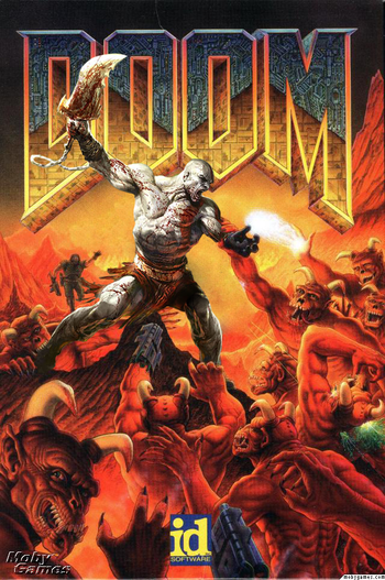kratos_doom