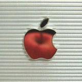 りんごは何にも知らないけれど。
