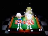 Wii負けオットロング