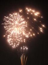 fireworks-sparks