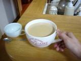 でかカップ